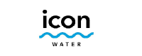 icon water final2